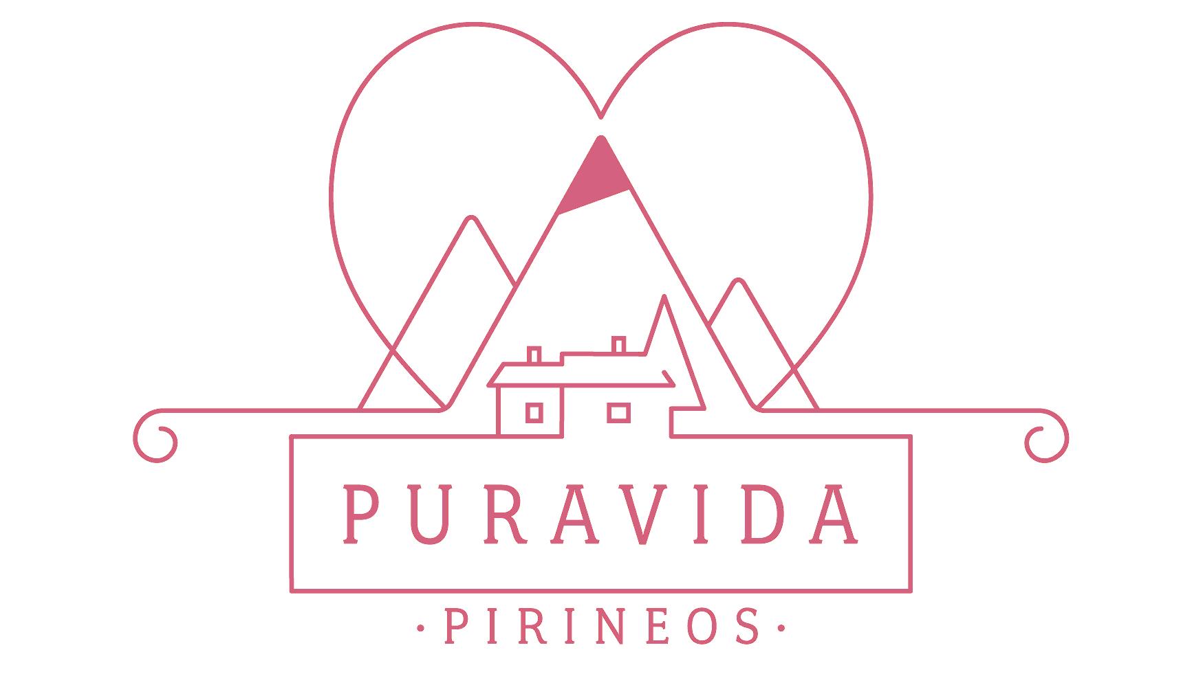 Pura Vida Pirineos